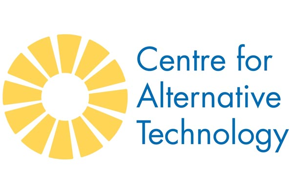 The Centre for Alternative Technology